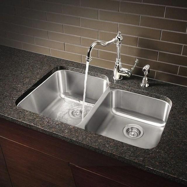 Enchanting Sink Design Ideas That Inspiring In This Year 29