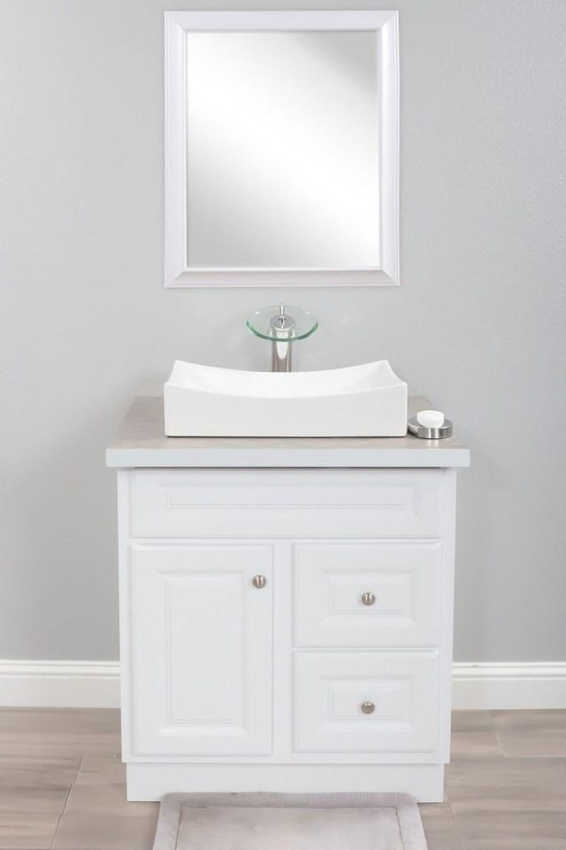 Enchanting Sink Design Ideas That Inspiring In This Year 30