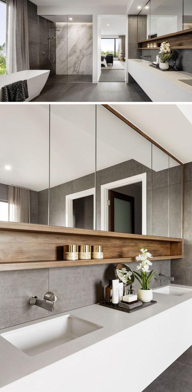 Enchanting Sink Design Ideas That Inspiring In This Year 36
