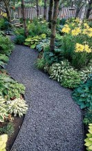 Excellent Backyard Landscaping Ideas That Looks Cool 10