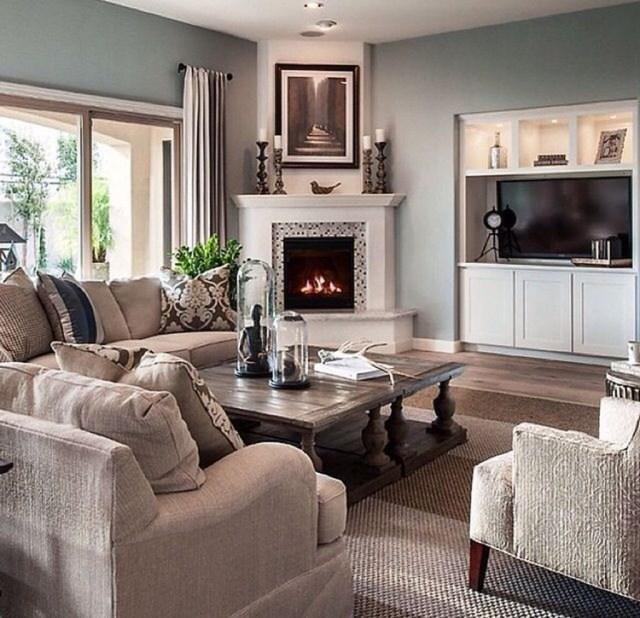 Excellent Furniture Design Ideas For Your Living Room 02