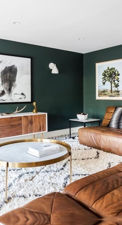 Excellent Furniture Design Ideas For Your Living Room 05