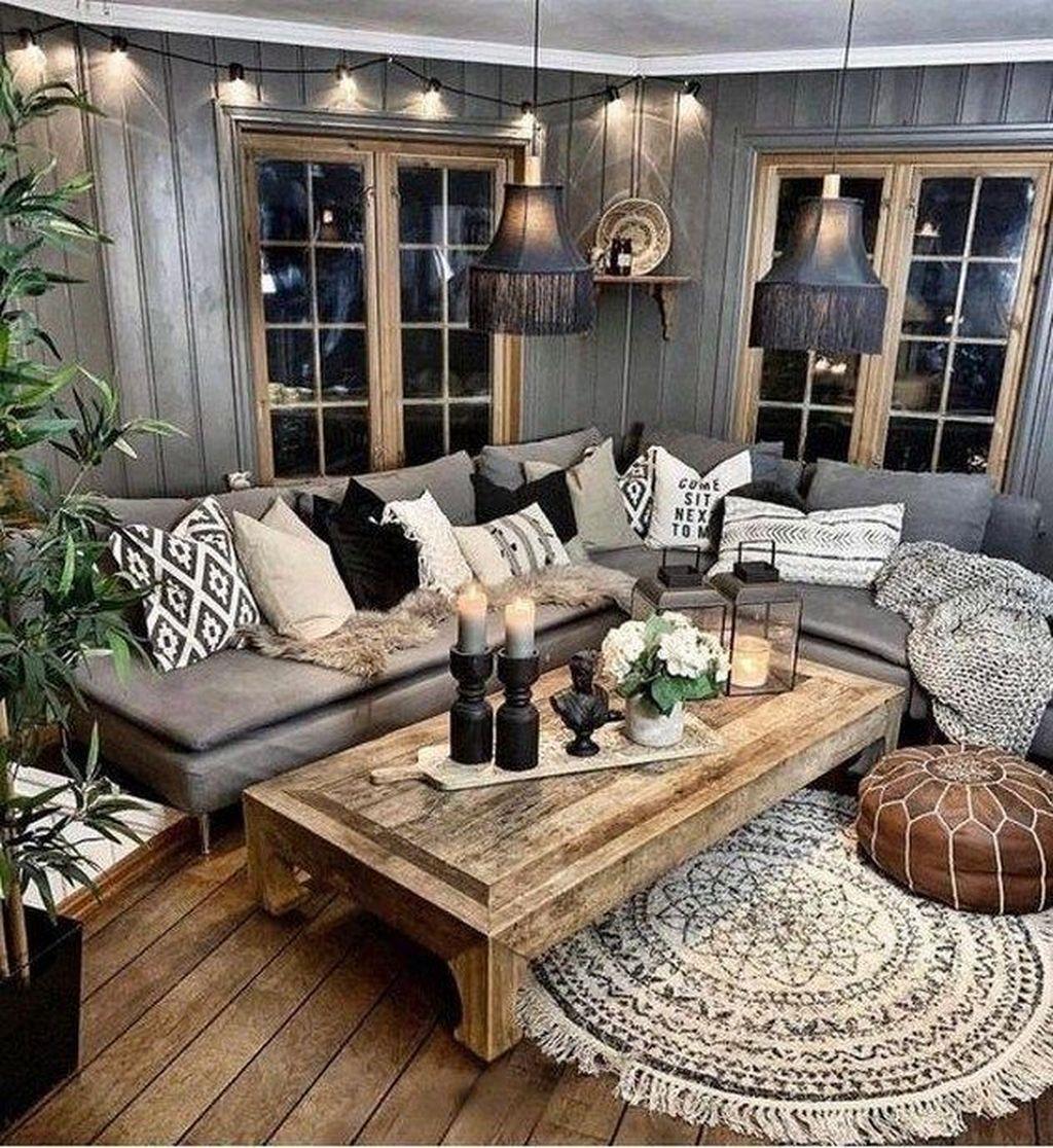 Excellent Furniture Design Ideas For Your Living Room 09