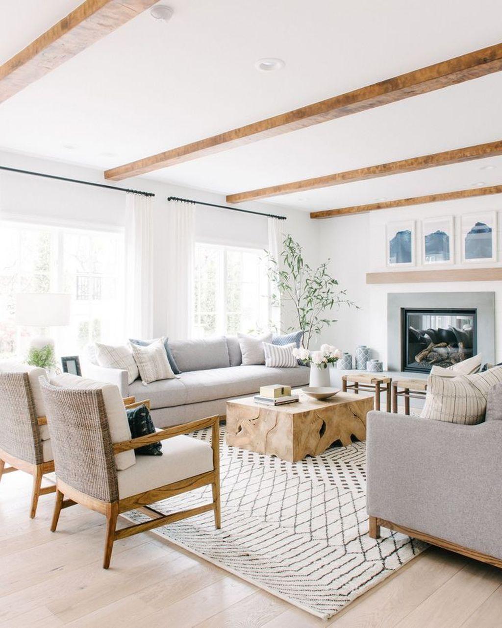 Excellent Furniture Design Ideas For Your Living Room 14