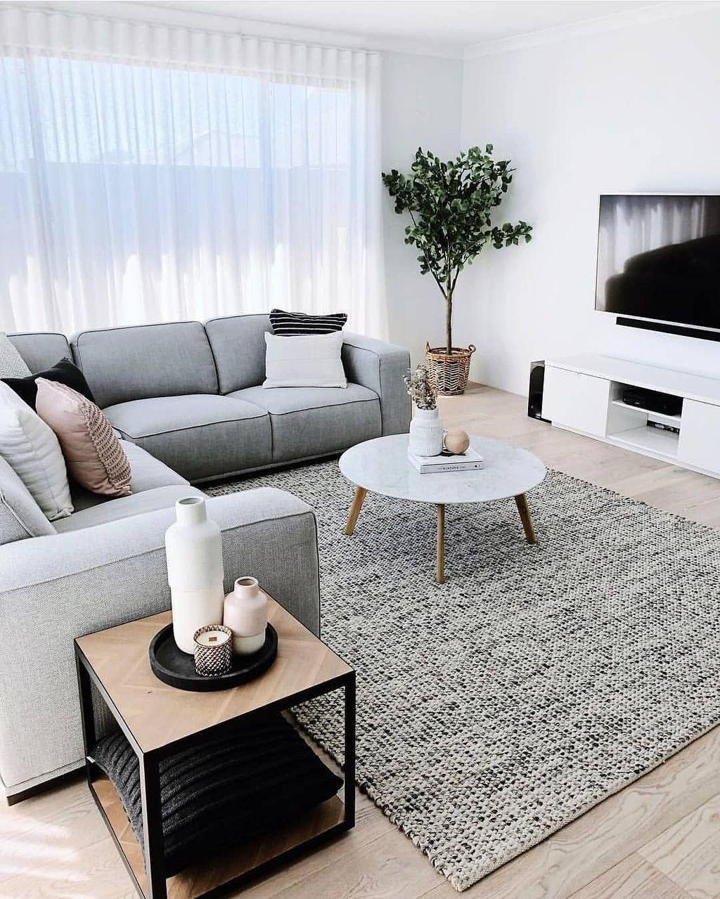 Excellent Furniture Design Ideas For Your Living Room 30