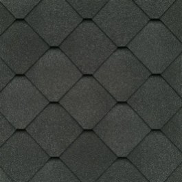 Fancy Roof Tile Design Ideas To Try Asap 10