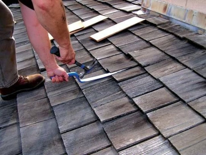 Fancy Roof Tile Design Ideas To Try Asap 15
