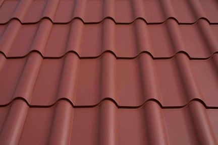 Fancy Roof Tile Design Ideas To Try Asap 22