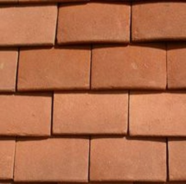 Fancy Roof Tile Design Ideas To Try Asap 27