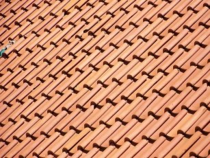 Fancy Roof Tile Design Ideas To Try Asap 28