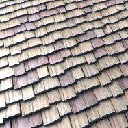 Fancy Roof Tile Design Ideas To Try Asap 35