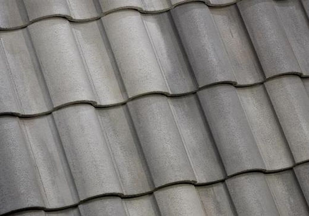 Fancy Roof Tile Design Ideas To Try Asap 36