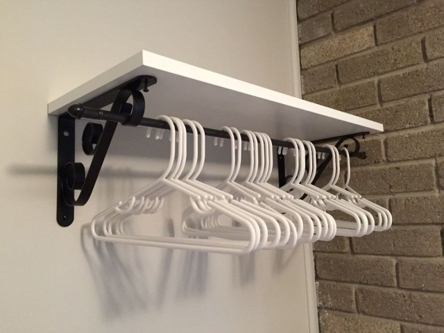 Hottest Diy Drying Place Design Ideas To Try 32