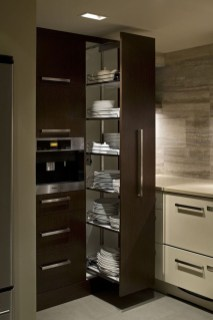 Impressive Kitchen Design Ideas You Can Try In Your Dream Home 11