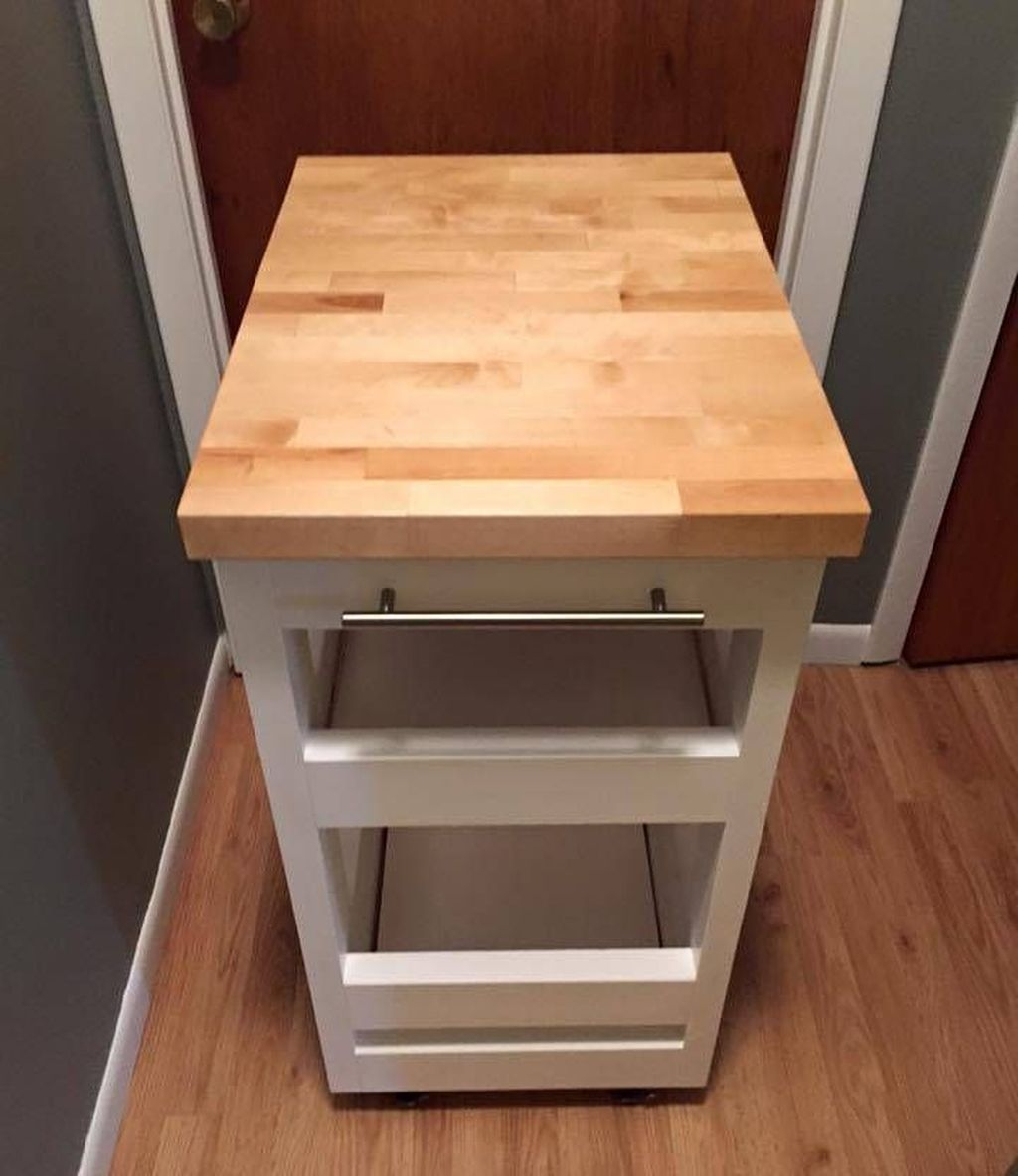 Incredible Diy Kitchen Pallets Ideas You Need To See Today 02