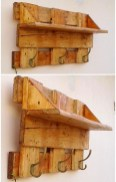 Incredible Diy Kitchen Pallets Ideas You Need To See Today 18