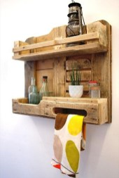 Incredible Diy Kitchen Pallets Ideas You Need To See Today 30