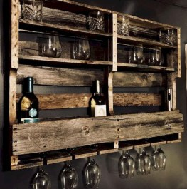 Incredible Diy Kitchen Pallets Ideas You Need To See Today 31