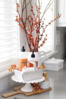 Inspiring Home Decor Design Ideas In Fall This Year 03