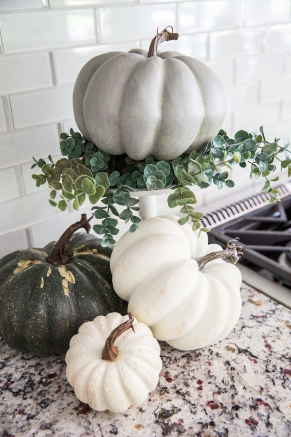 Inspiring Home Decor Design Ideas In Fall This Year 22