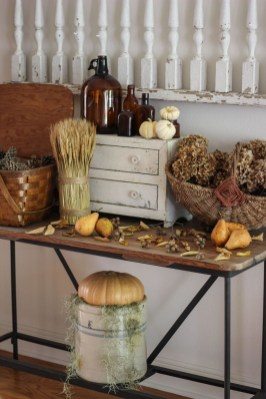Inspiring Home Decor Design Ideas In Fall This Year 25