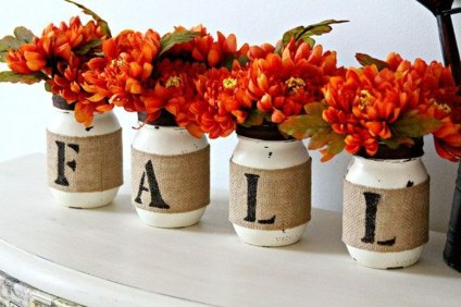 Inspiring Home Decor Design Ideas In Fall This Year 27
