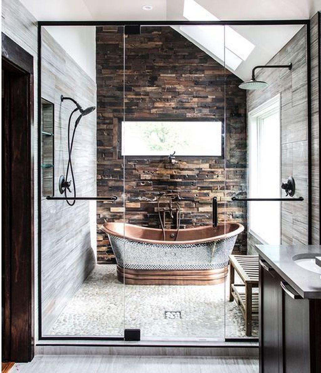 Latest Bathroom Design Ideas To Try Asap 15