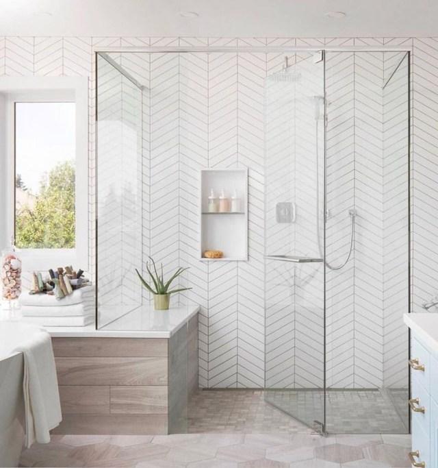 Latest Bathroom Design Ideas To Try Asap 25