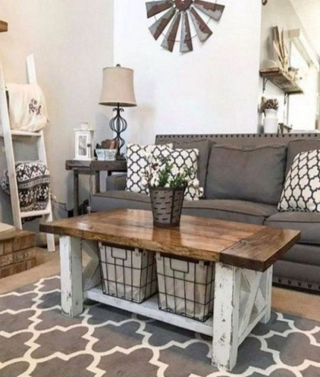 Magnificient Living Room Decor Ideas For Winter To Try 13