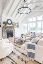 Marvelous Interior Design Ideas For Home That Looks Cool 14