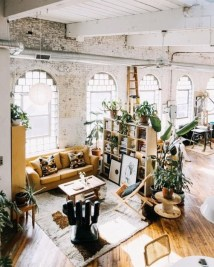 Marvelous Interior Design Ideas For Home That Looks Cool 18