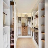 Modern Wardrobe Design Ideas You Can Copy Right Now 07