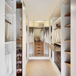 Modern Wardrobe Design Ideas You Can Copy Right Now 07