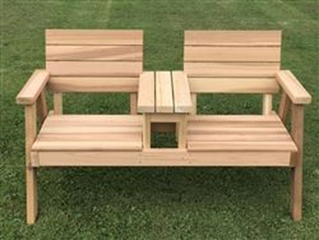 Popular Diy Chair Pallet Design Ideas That You Can Try 16