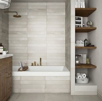 Spectacular Small Bathroom Organization Tips Ideas To Try Now 36