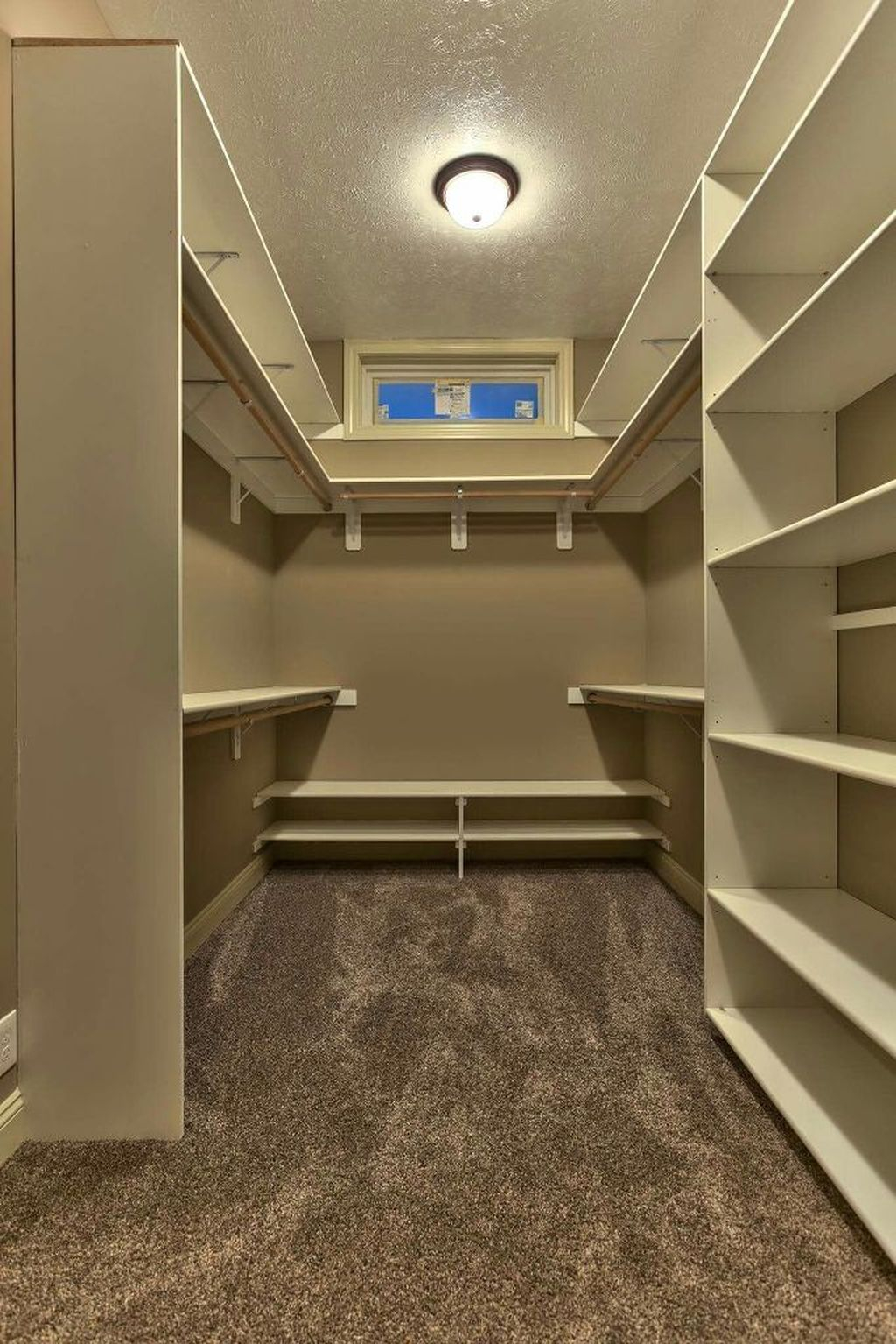 Splendid Wardrobe Design Ideas That You Can Try Current 11
