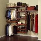 Splendid Wardrobe Design Ideas That You Can Try Current 35