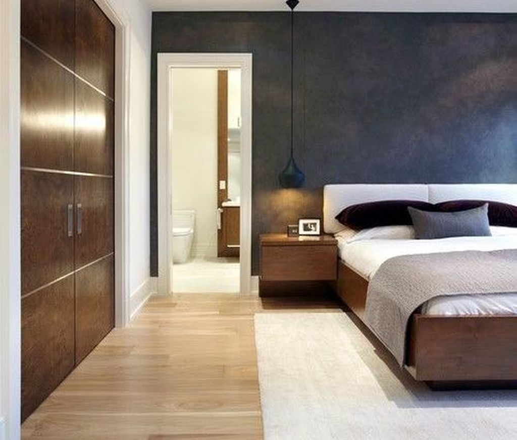 Trendy Bedroom Design Ideas That Look Awesome 02