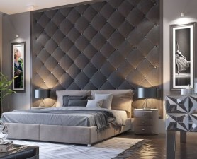 Trendy Bedroom Design Ideas That Look Awesome 06