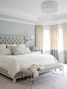 Trendy Bedroom Design Ideas That Look Awesome 07