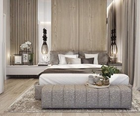 Trendy Bedroom Design Ideas That Look Awesome 31