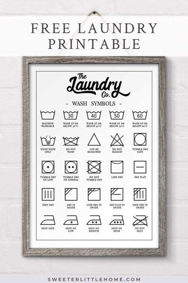 Best Laundry Room Design Ideas To Try This Season 03