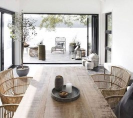 Best Minimalist Interior Decor Ideas To Try 04