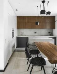 Best Minimalist Interior Decor Ideas To Try 08