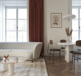 Best Minimalist Interior Decor Ideas To Try 19