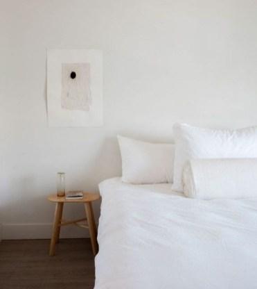 Best Minimalist Interior Decor Ideas To Try 26