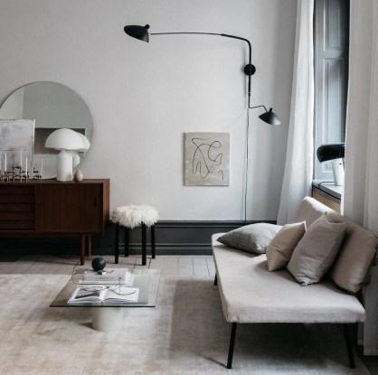 Best Minimalist Interior Decor Ideas To Try 27