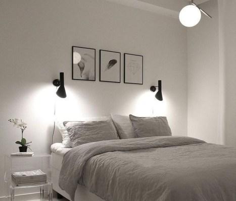 Best Minimalist Interior Decor Ideas To Try 32