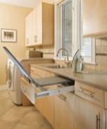 Elegant Laundry Room Design Ideas To Copy Today 02