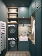 Elegant Laundry Room Design Ideas To Copy Today 13
